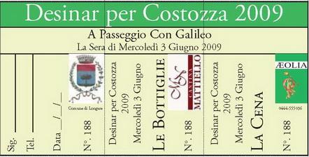 biglietto-desinarpercostozza2009c